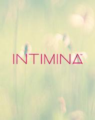 intimina
